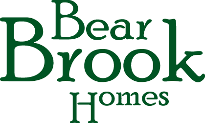 Bear Brook Homes